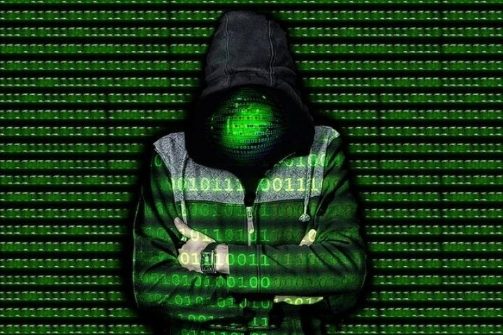 Everything You Need To Know About Dark Web