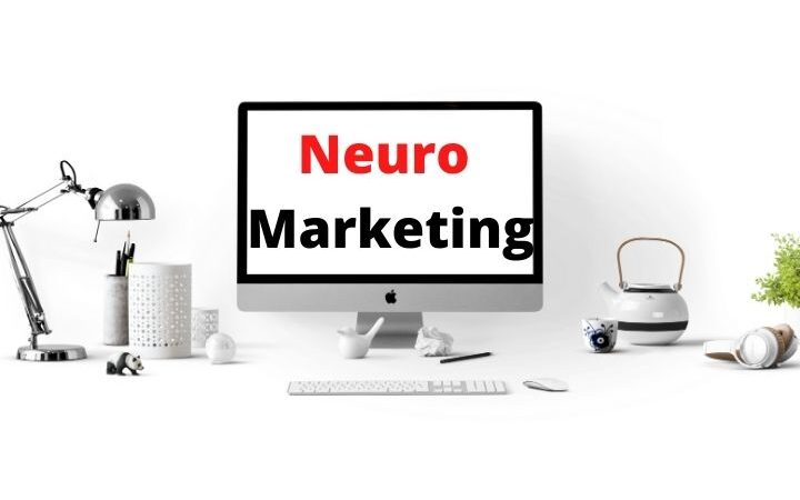 NeuroMarketing  & Effects Of Senses In Marketing