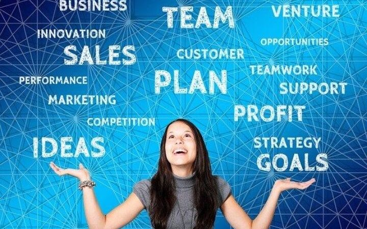 What Is The Main Purpose Of A Marketing Plan? Key Steps And Examples Of  Marketing Plan