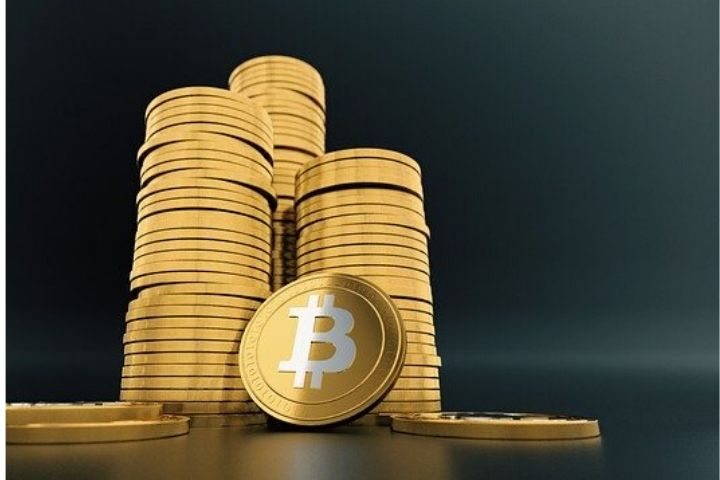 What Is Bitcoin? How Bitcoin And Other Cryptocurrencies Work.