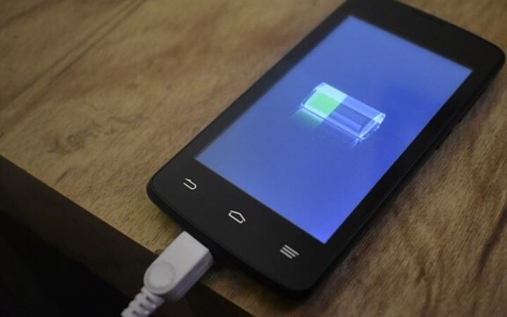 How To Control The Battery Consumption Of Your Android Mobile