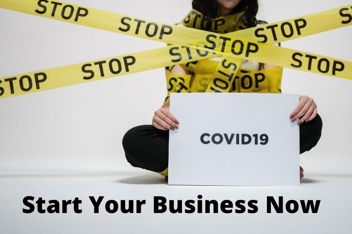 How To Increase Your Sales During The CoronaVirus?