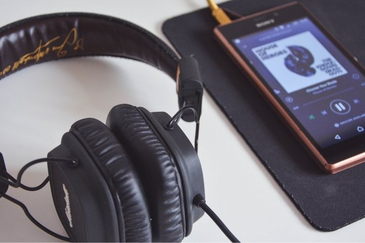 Top Music Players For Android Users