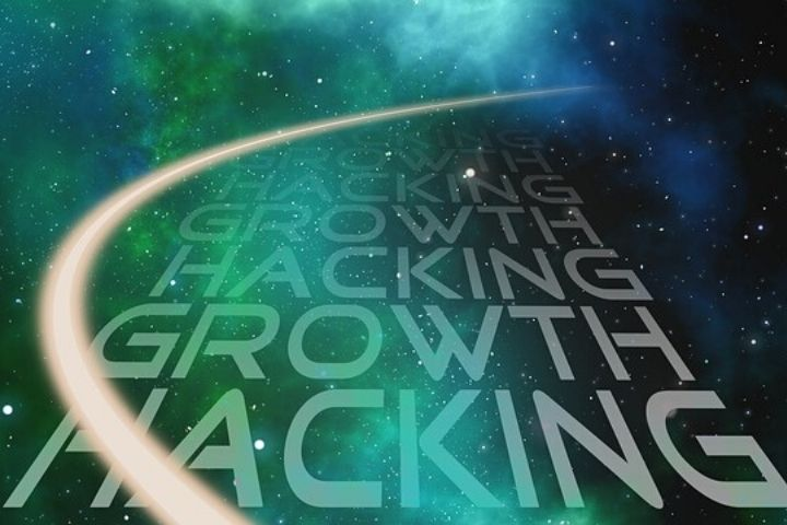 What Is Growth Hacking? What Are The Key Points Of Growth Hacking