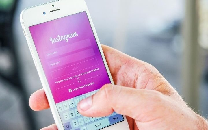 Best Apps To Make Your Photos And Videos Wonderful  On Instagram