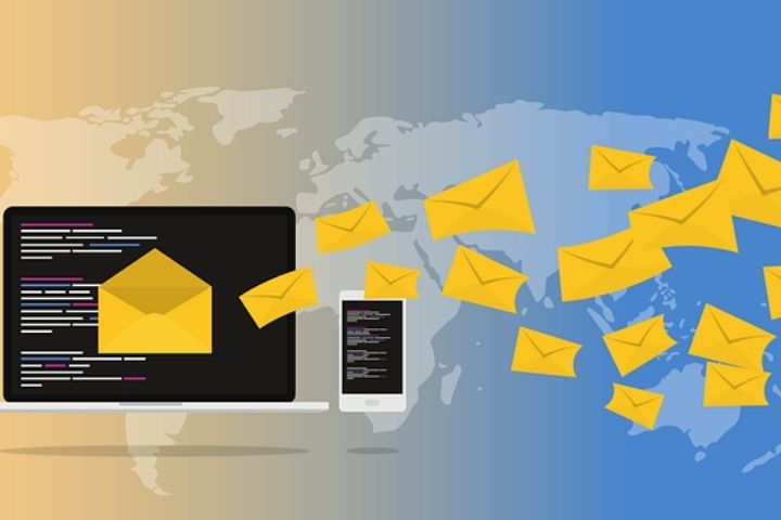 Email Marketing & Important  Fundamentals Of Email Marketing