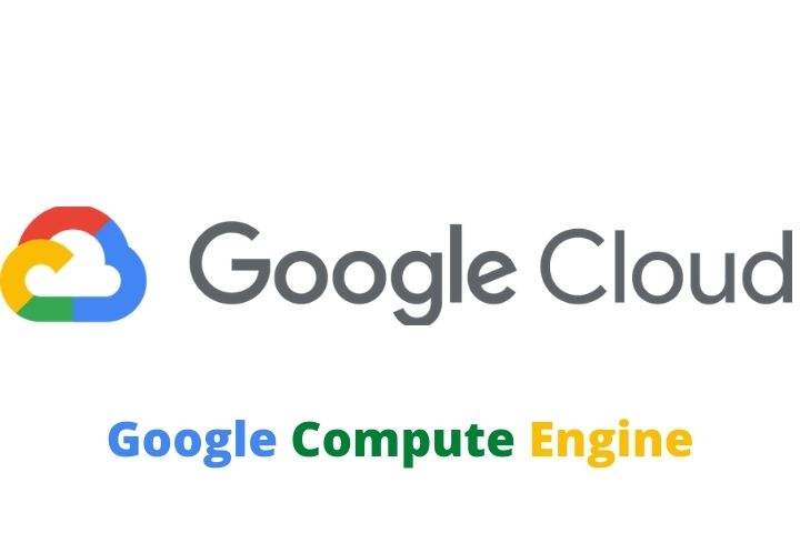What Is Google Compute Engine?