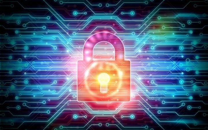 Google Tool That Strengthens The Security Of Your Accounts