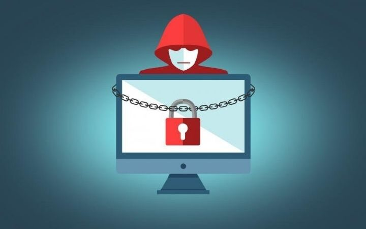 What Do You Know About Device Hijacking Or Ransomware?
