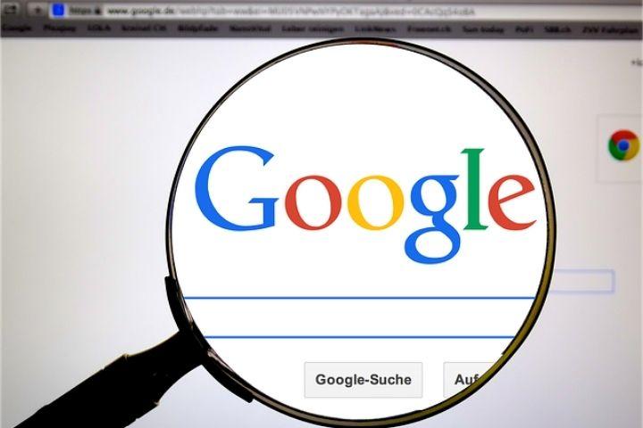 How To Achieve Google Zero Position?