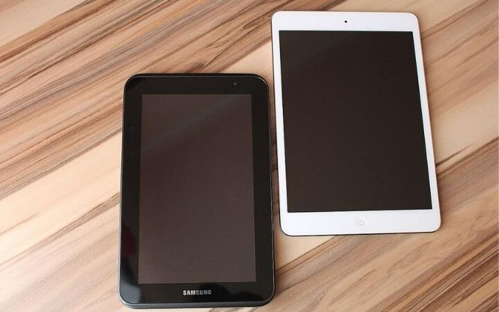 What Are The Differences Between IPad And Tablet? Which Is Better?