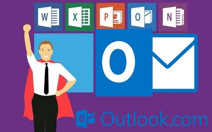 How To Optimize Outlook To Run Faster?