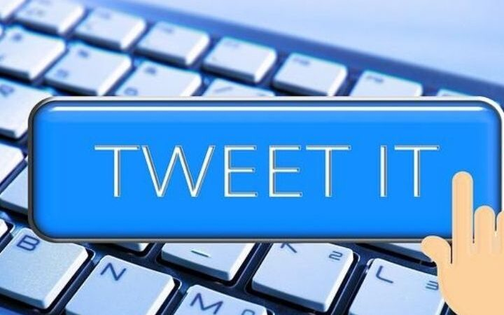 How To Do Remarketing On Twitter?
