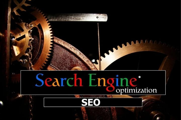 What Is SEO And The Main Strategies Of SEO?