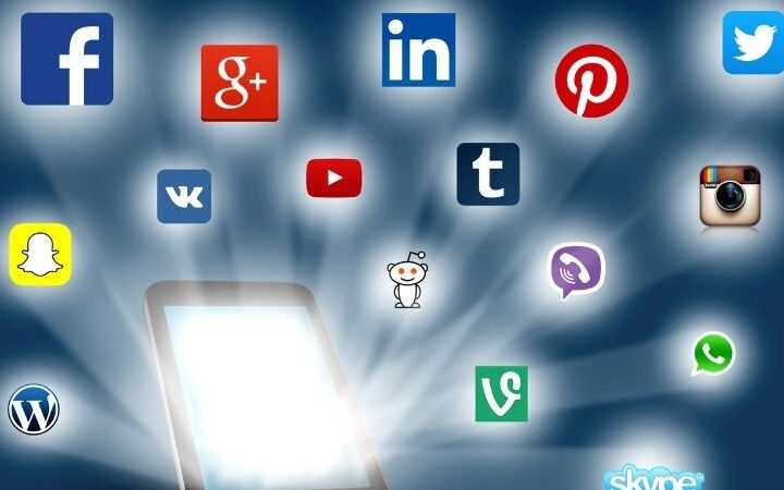 Do You Know Which Social Network Is Best Suited To Your Company