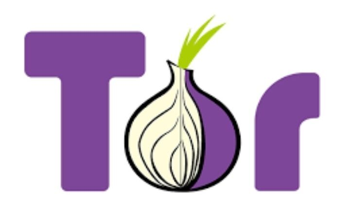 Is TOR illegal? What Are The Risks Associated With TOR?