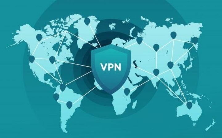 Why Should You Use A VPN? Do You Need A VPN Along With An Antivirus?