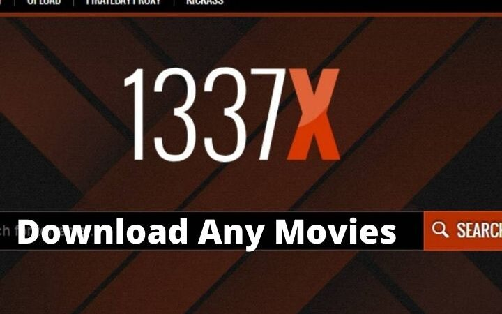 13377x Torrent Search Engine | Download Movies, Games & Softwares | Unblock Proxy & Mirror Sites [Updated 2020]