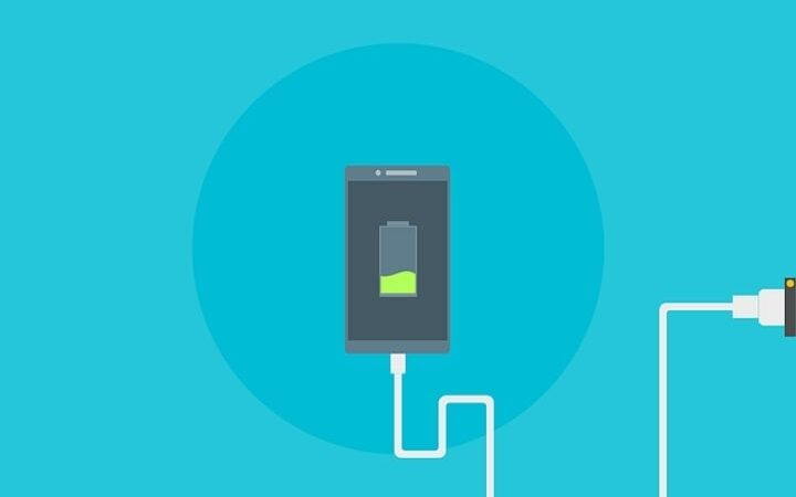 What Are The Tricks To Charge Your Mobile Faster?