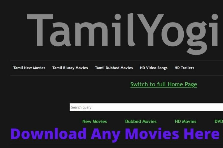 Tamilyogi | Download Movies ,Tv Shows | How To Unblock TamilYogi Using Proxy & Mirror Sites [Updated 2021]