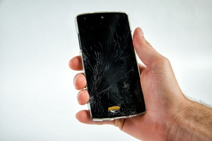 How To Protect And Repair Your Mobile Screen?