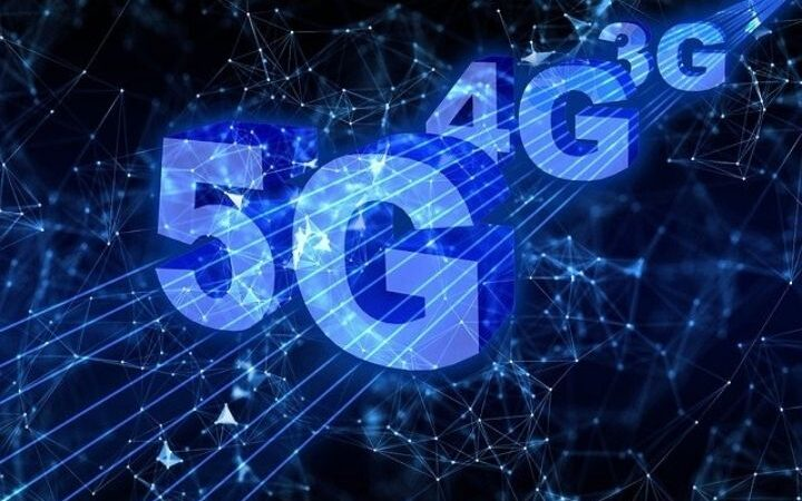Why Is 5G Technology So Important?