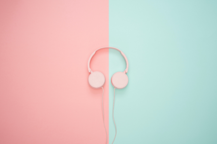 What Are The Differences Between Active And Passive Noise Cancellation?
