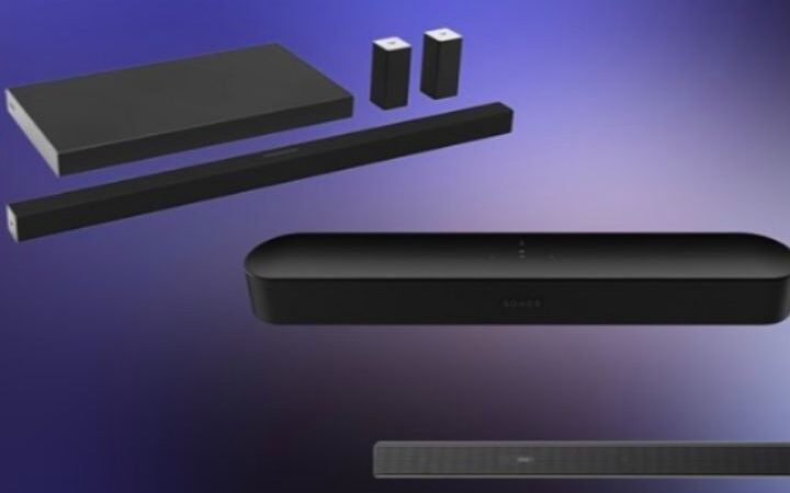What Are The Best Sound Bars?
