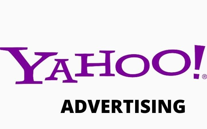 What Is Yahoo Advertising ? Why You Should Advertise On Yahoo Ads ?