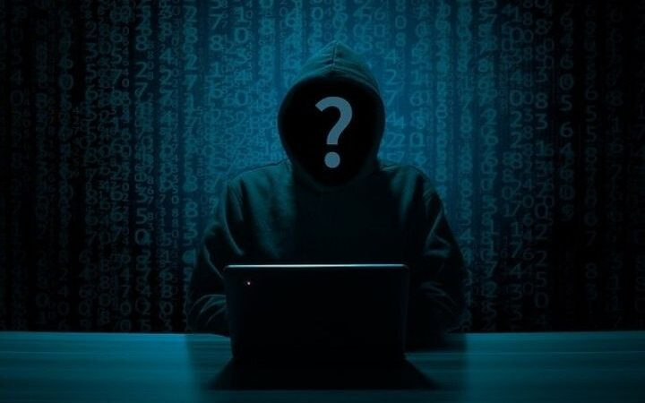 What Is Ethical Hacking? What Are The Benefits Of Ethical Hacking?