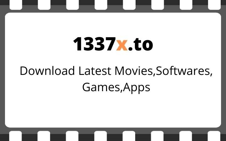 1337x.to Proxy List | Download Unlimited Movies, Softwares, Games And Apps | Proxy Unblock (Updated)