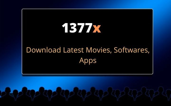 1377x Proxy list | How To Download Movies, Softwares, Games | Proxy Unblock