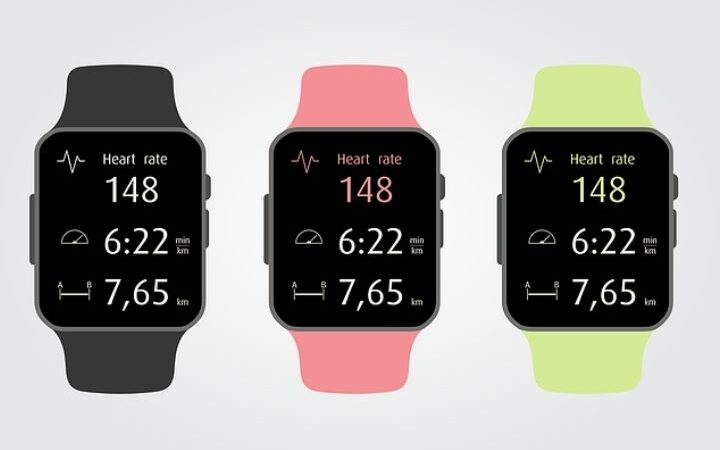 What Is Really Important In GPS Watches For Kids?