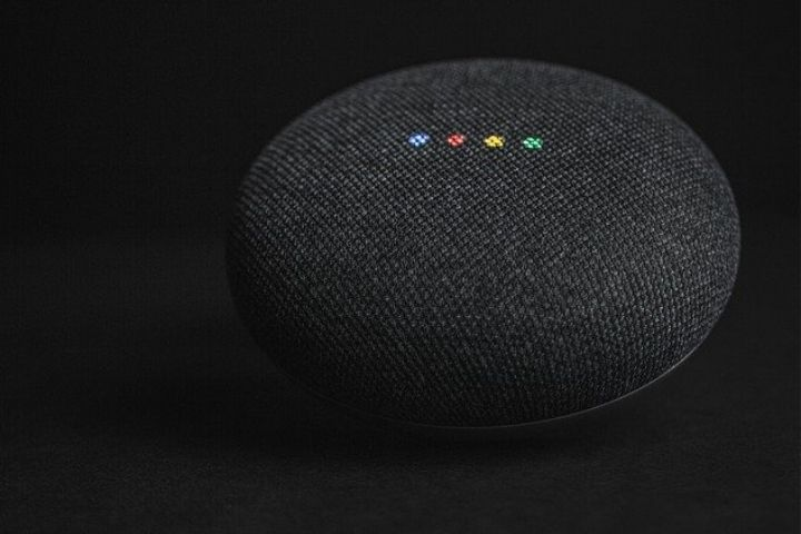 What Are The Functions You Can Perform With A Google Assistant?