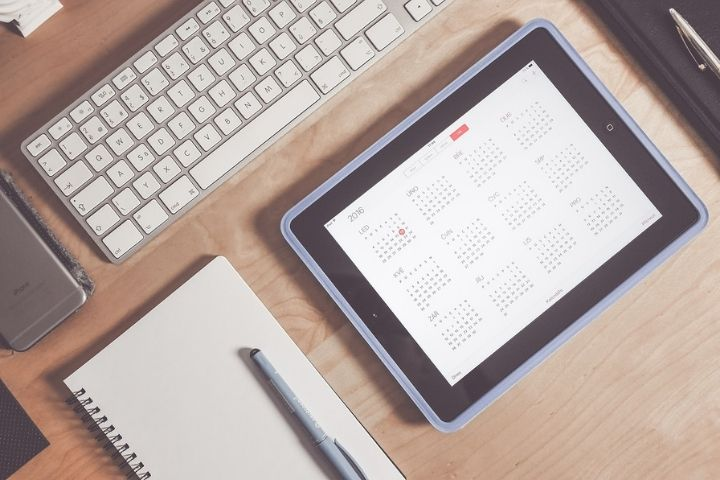 What Are The Best Tips and Tricks Of Google Calendar?