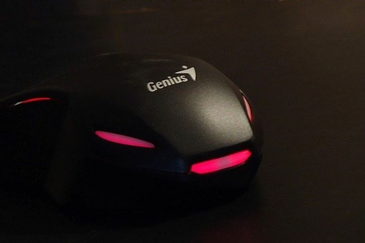 What Is The Best Wireless Gaming Mouse?
