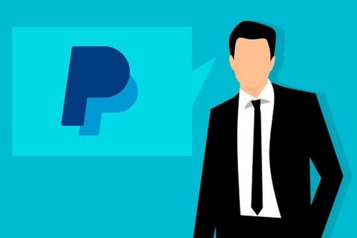 What Is Paypal ? Advantages And Disadvantages Of Paypal
