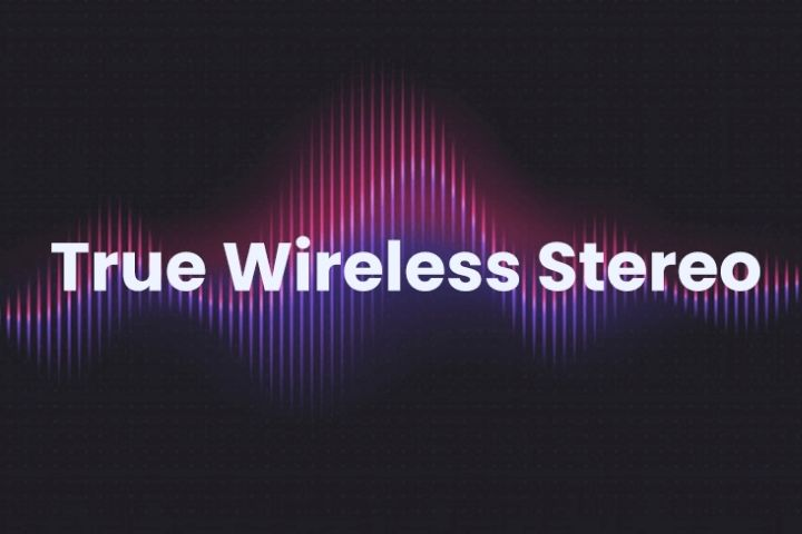 What Is TWS Technology? What Are The Advantages Of True Wireless Stereo Technology?
