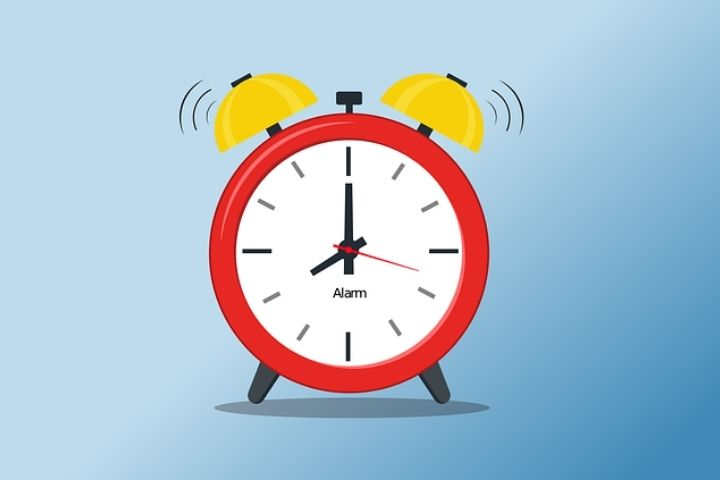 What Are The Best Smart Alarm Clock For Home?
