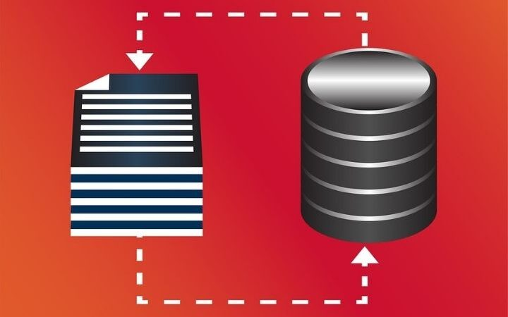 Database And How Much Does A Database Cost?