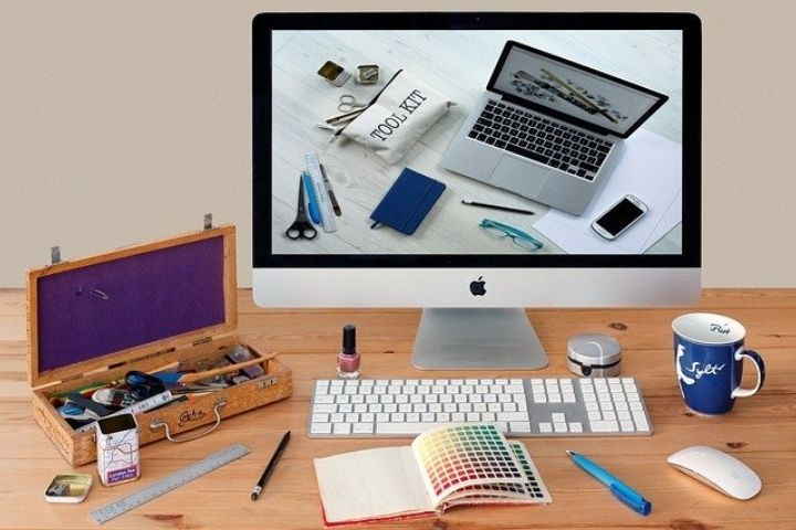 What Are The Best Graphic Design Apps ?