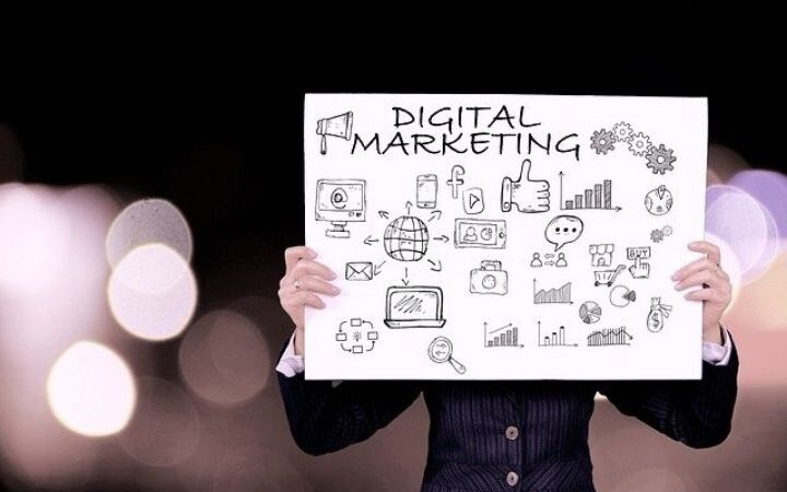 Eight Digital Marketing KPIs You Can't Ignore