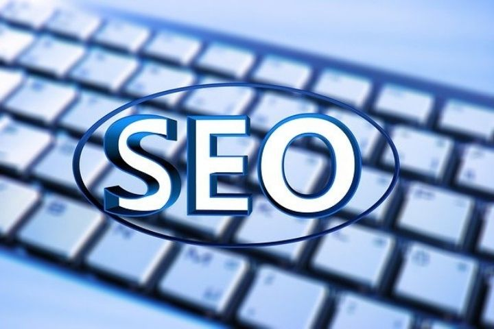 Tips To Hire A Reliable SEO Company