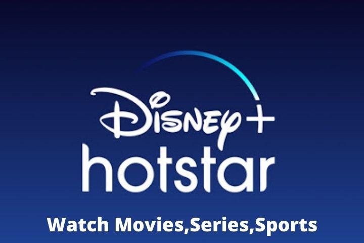 DisneyHotstar-2