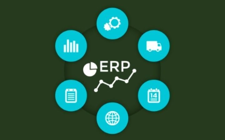 What Is Better ERP And CRM On-Premises Or In The Cloud?