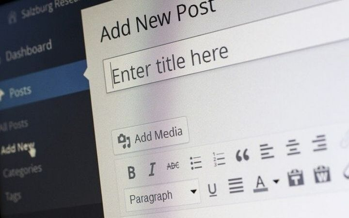 How To Write The Perfect Title And Description To Drive Traffic To Your Website