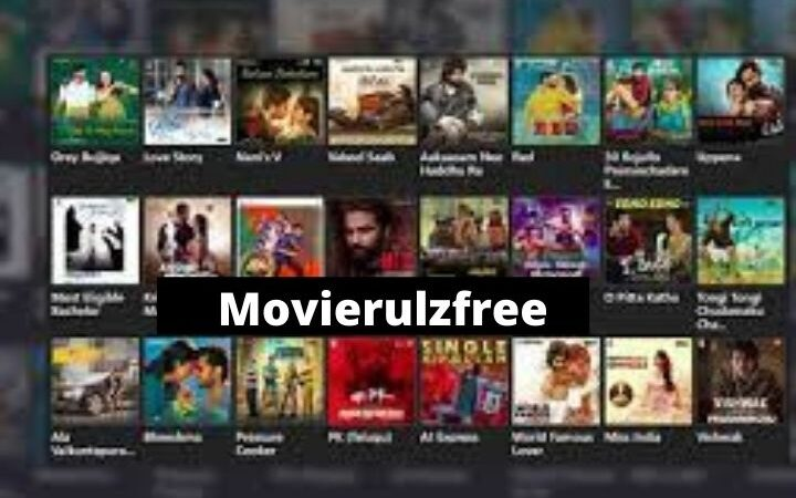 Movierulzfree 2021- Watch And Download Telugu, Tamil, Kannada Movies For Free- Proxy List Updated