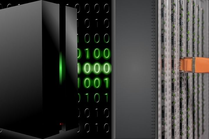 What Are The Reasons To Renew Datacenter Storage? And What Impacts The IT Storage On Business?