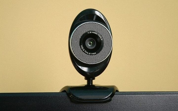 What Are The Best Webcams For Your PC?