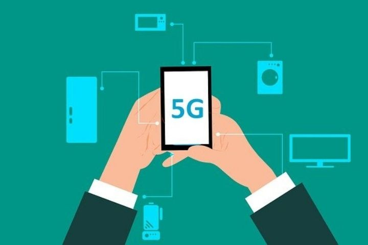 What Are Mobile Networks And The 5G Technology Applications?